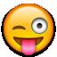 stuck_out_tongue_winking_eye